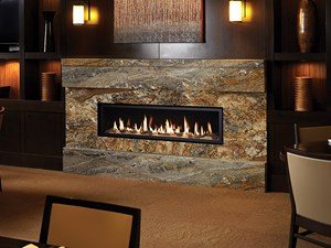 Wood Stoves Pellet Stoves Gas Stoves Green Heat Stone Ridge Kingston Ny Custom Fireplaces