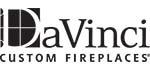 DaVinci Fireplaces