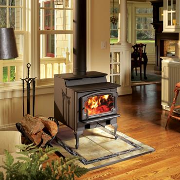 Wood Stoves Lopi Osburn Avalon Fireplacextrordinair