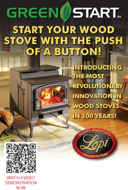 Wood Stoves Pellet Stoves Gas Stoves Green Heat Stone