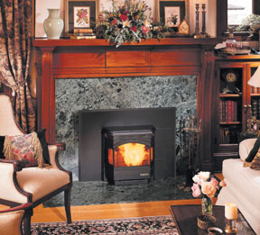 Free Load Marco Wood Fireplace Manual Gratisio